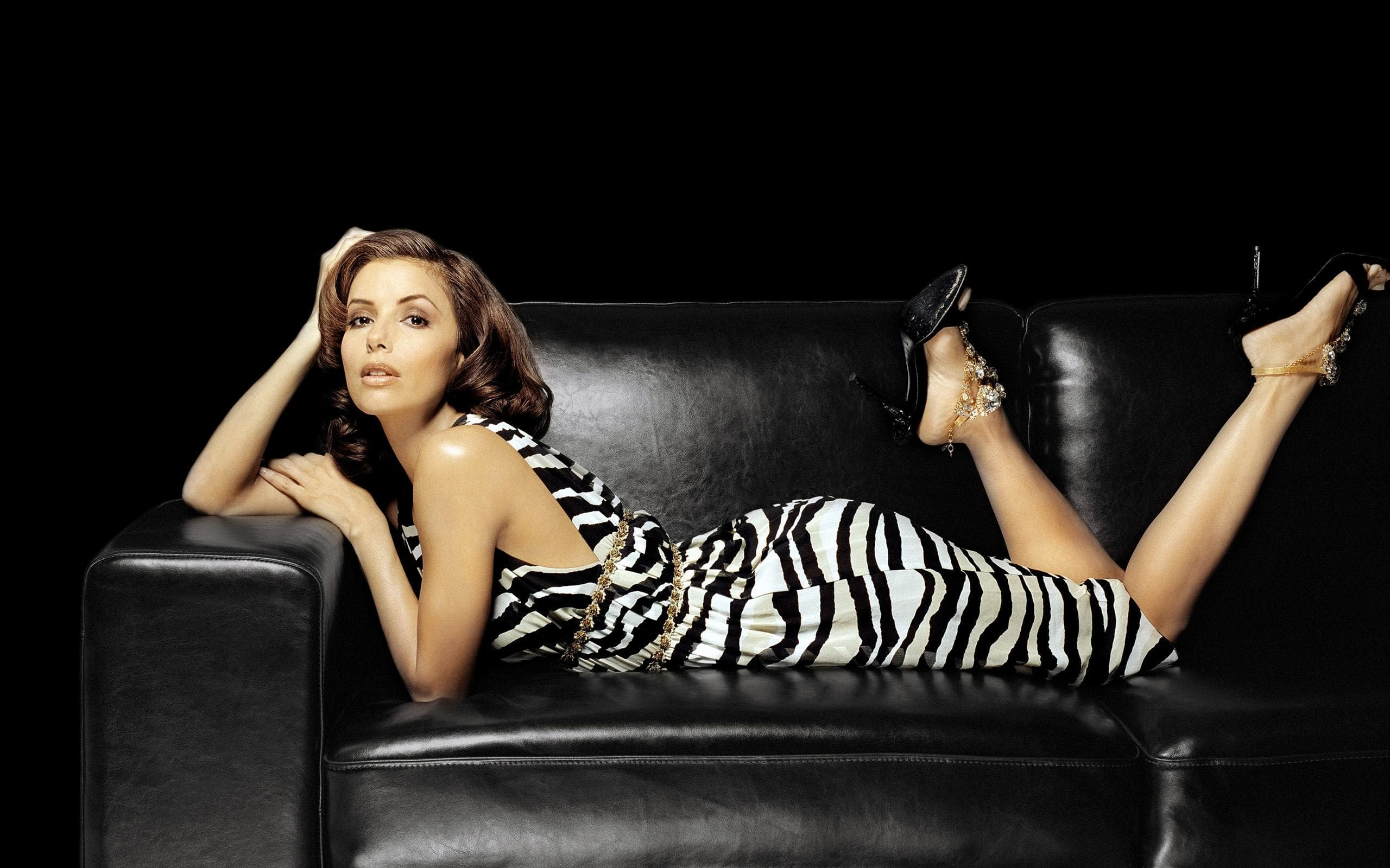 Eva Longoria Wallpapers hd