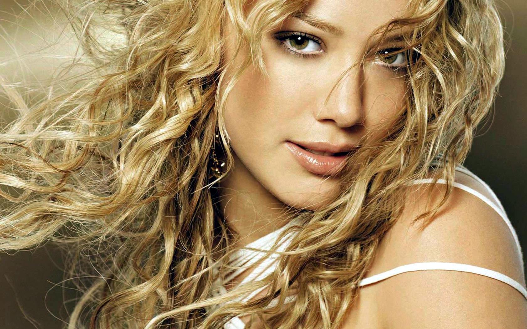 Hilary Duff Wallpapers hd