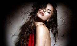 Irina Shayk Wallpapers hd