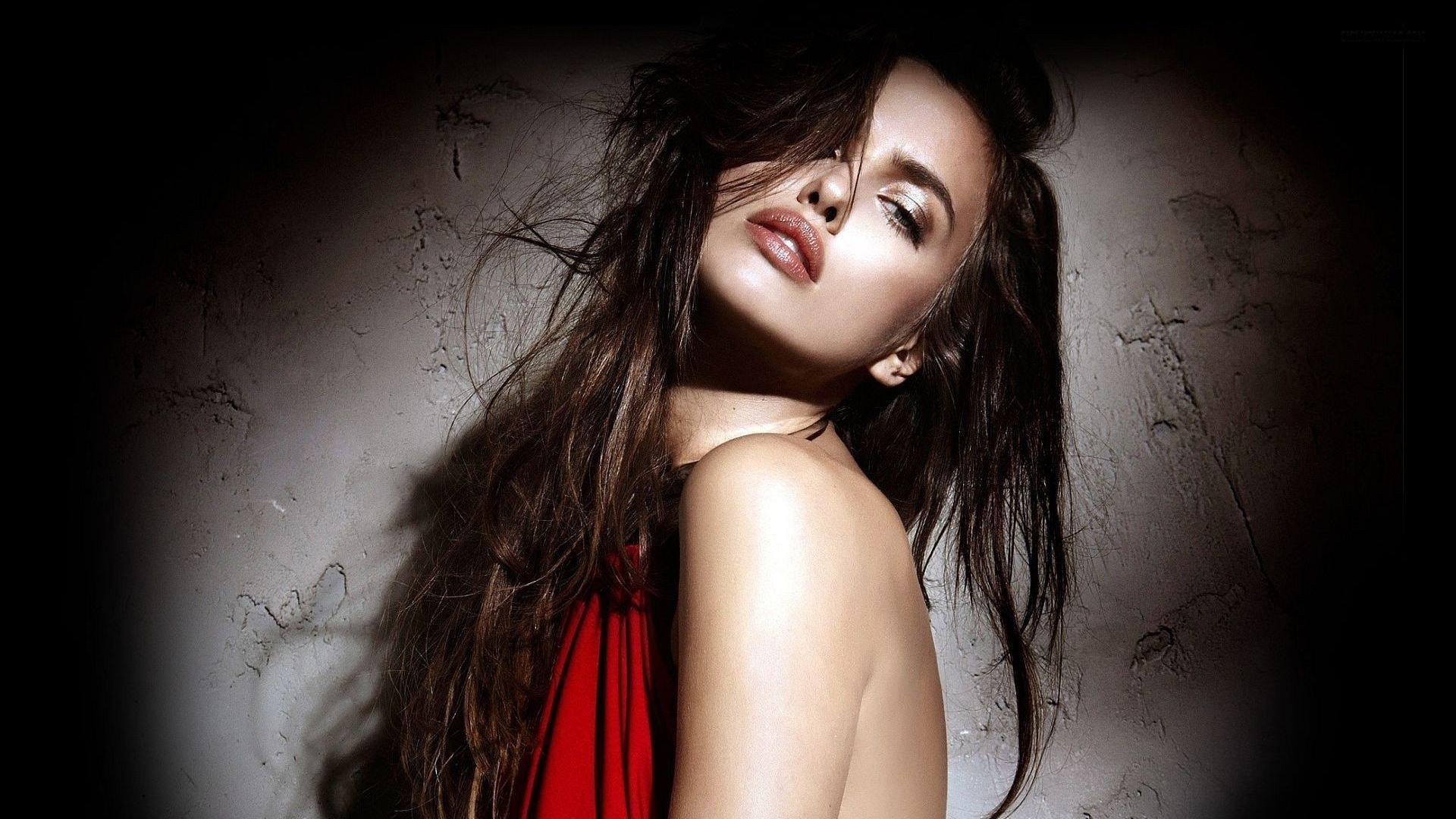 Irina Shayk Wallpapers hd