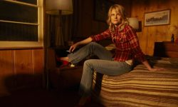 Joelle Carter Wallpapers hd