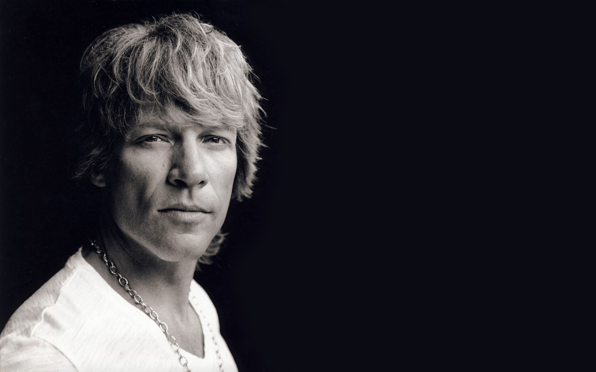 Jon Bon Jovi Wallpapers hd
