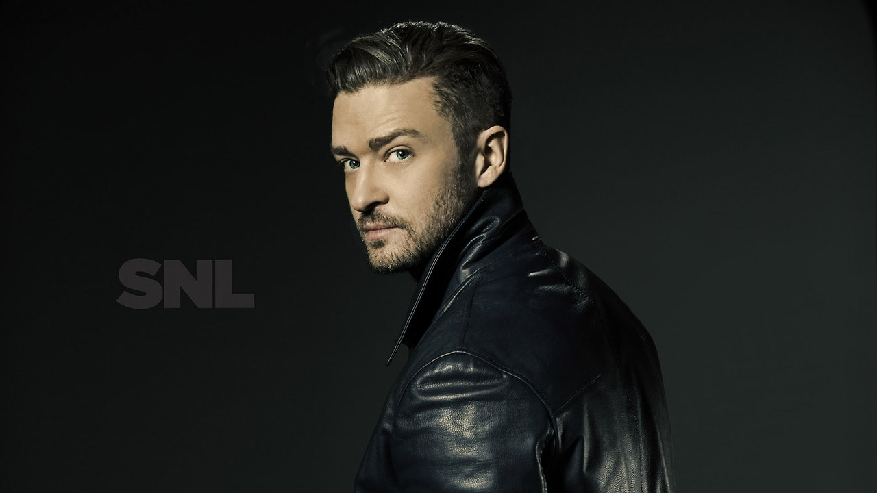Justin Timberlake Backgrounds