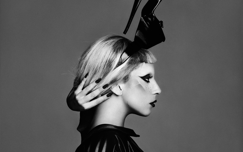 Lady Gaga Wallpapers hd