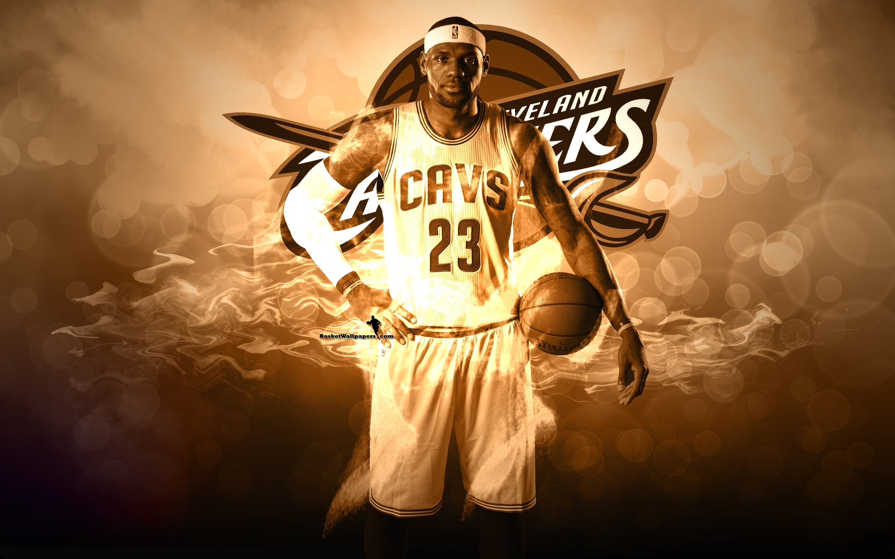 Lebron James Wallpapers hd