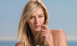 Maria Sharapova Wallpapers hd