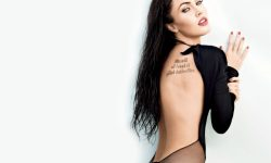 Megan Fox Wallpapers hd