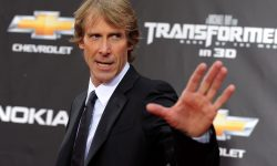 Michael Bay Wallpapers hd