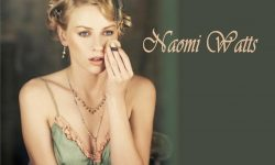 Naomi Watts Wallpapers hd