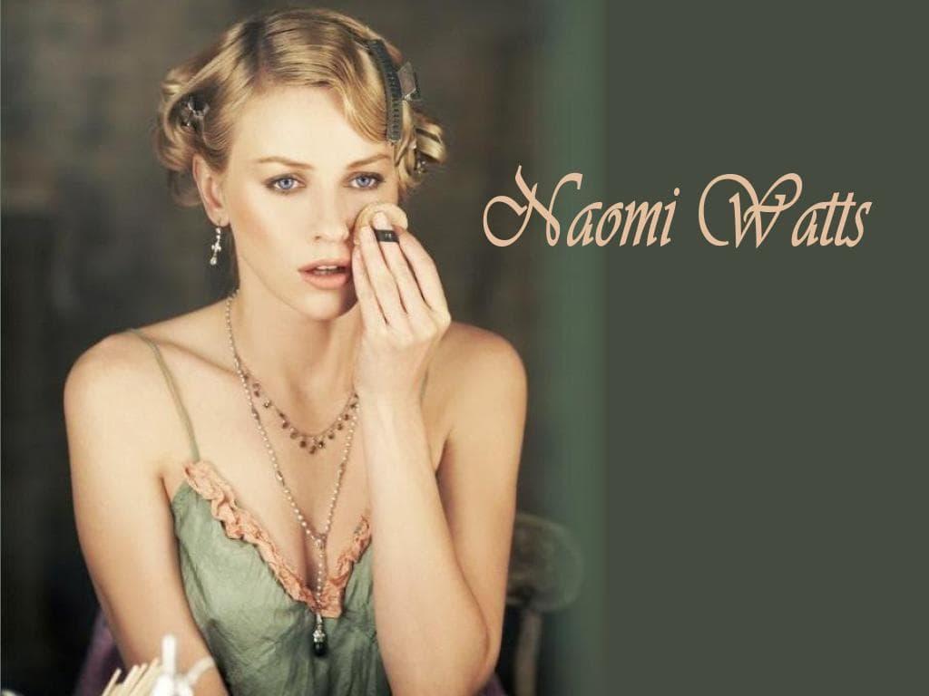 Naomi Watts Wallpapers hd