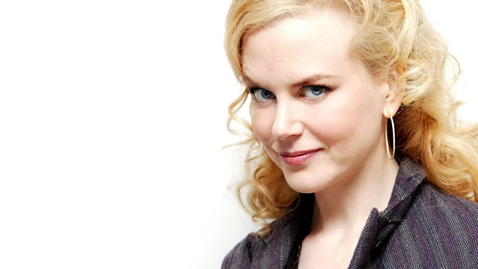 Nicole Kidman Wallpapers hd