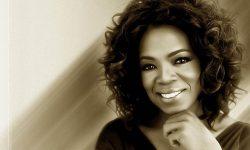 Oprah Winfrey Wallpapers hd