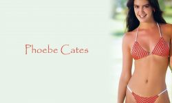 Phoebe Cates Backgrounds