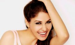 Pooja Chopra free wallpapers