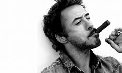 Robert Downey, Jr. Wallpapers hd