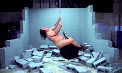 Ron Jeremy Backgrounds