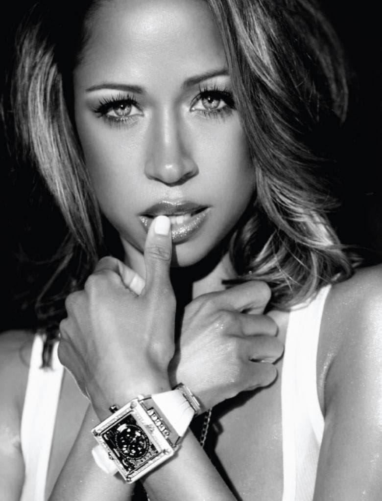 Stacey Dash photo 17 of 36 pics, wallpaper - photo #234239 - ThePlace2