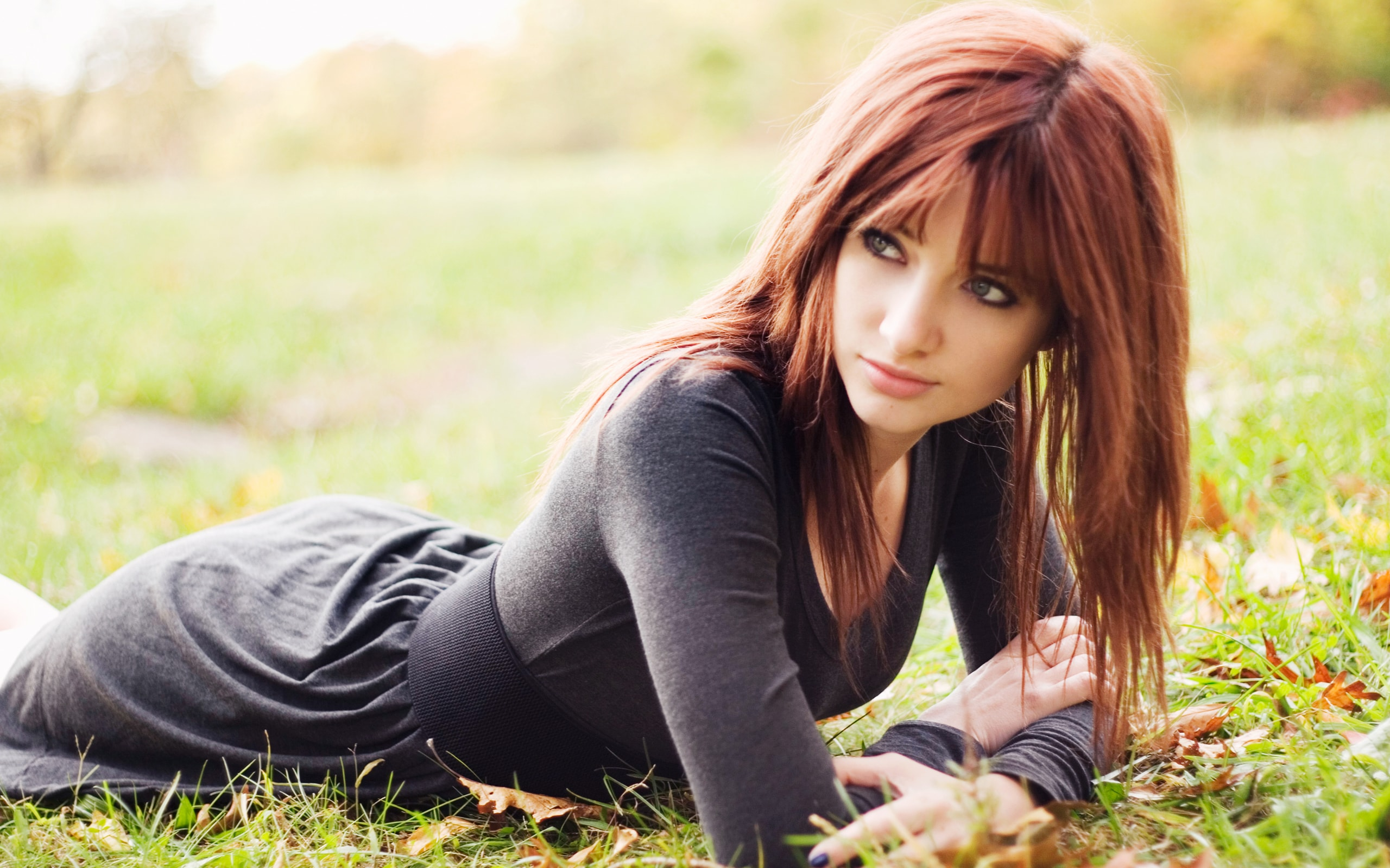 Susan Coffey Wallpapers hd