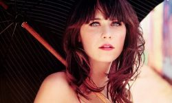 Zooey Deschanel Wallpapers hd