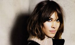 Alexa Chung backgrounds