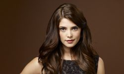 Ashley Greene HD pics