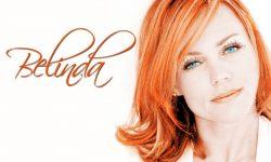 Belinda Carlisle HD pics