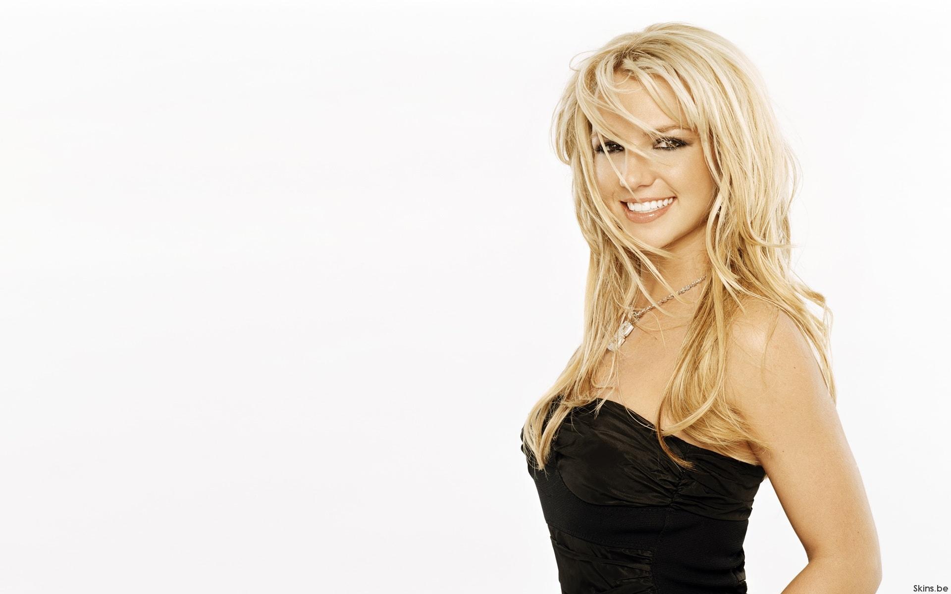 Britney Spears HD pics
