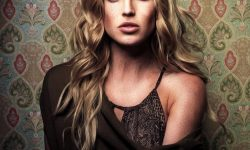 Caity Lotz Wallpapers hd