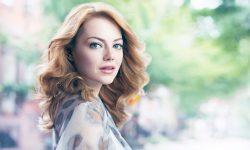 Emma Stone HD pics