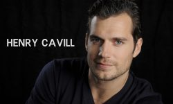 Henry Cavill Wallpaper