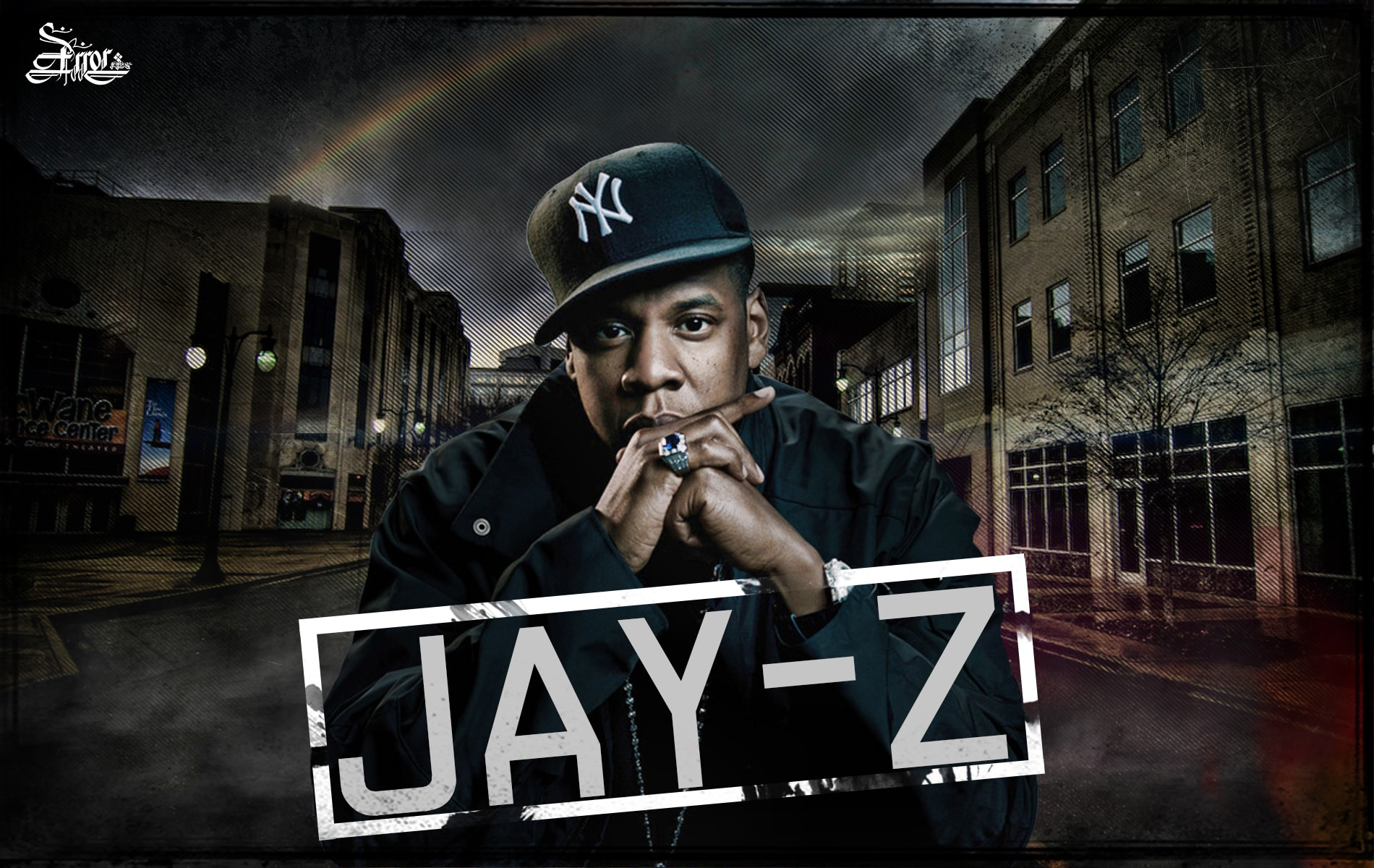 Jay z hd desktop wallpapers 7wallpapers jay z wallpapers hd jay z wallpaper malvernweather Image collections