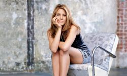 Jennifer Aniston HD pics