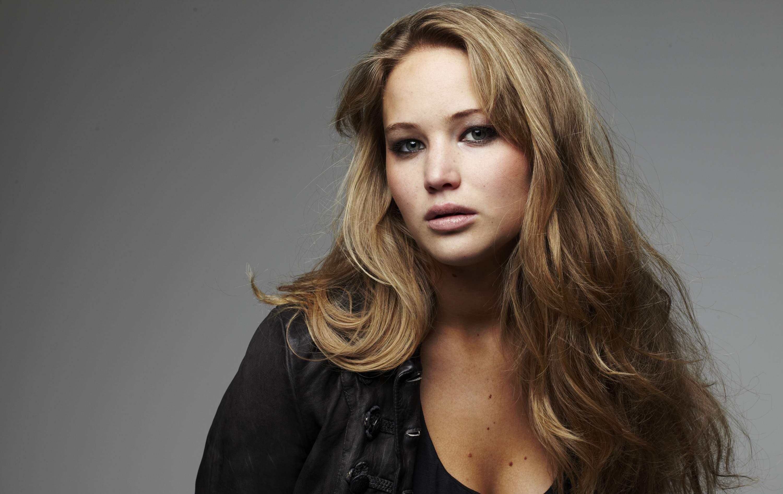 Jennifer Lawrence HD pics