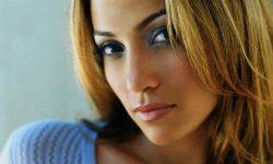 Jennifer Lopez HD pics