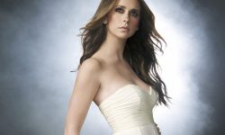 Jennifer Love Hewitt HD pics
