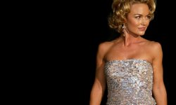 Kelly Carlson HD pics