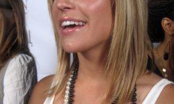 Kristin Cavallari HD pics
