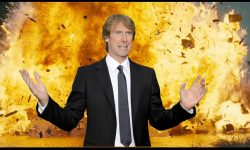 Michael Bay HD pics