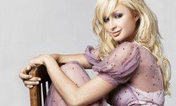 Paris Hilton HD pics