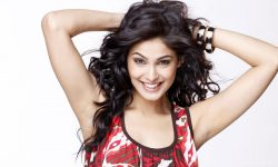 Pooja Chopra backgrounds
