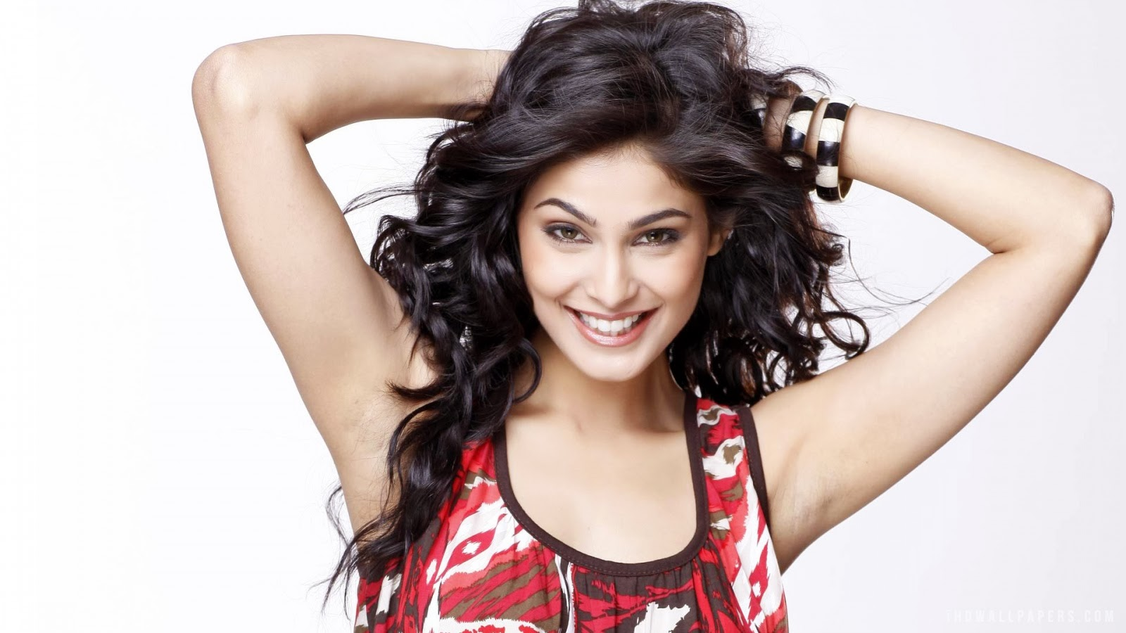 Pooja Chopra backgrounds
