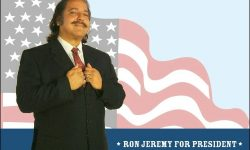 Ron Jeremy Pictures