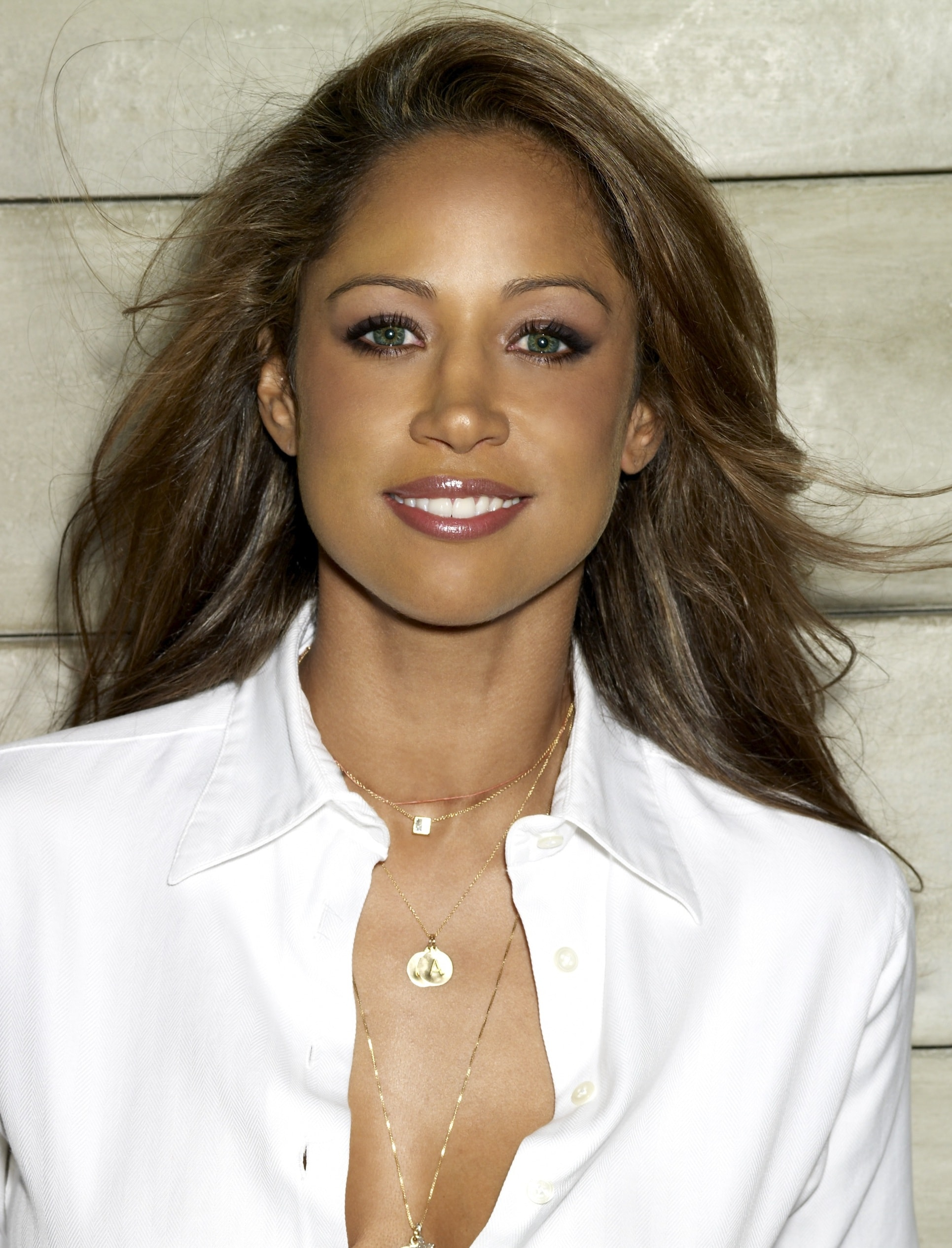 Stacey Dash HD pics
