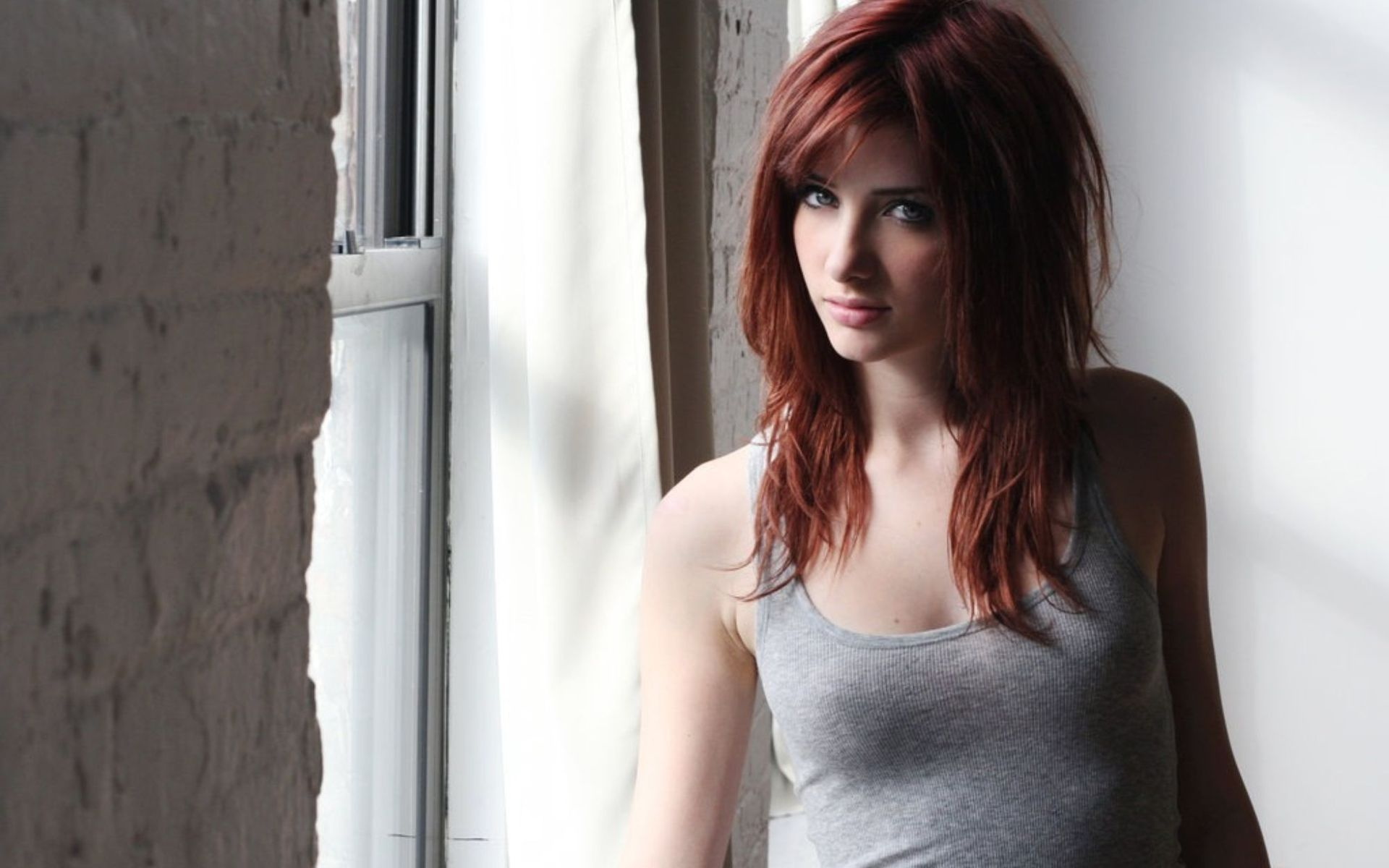 Susan Coffey HD pics