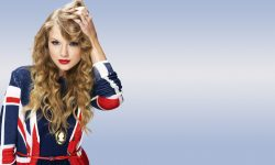 Taylor Swift HD pics
