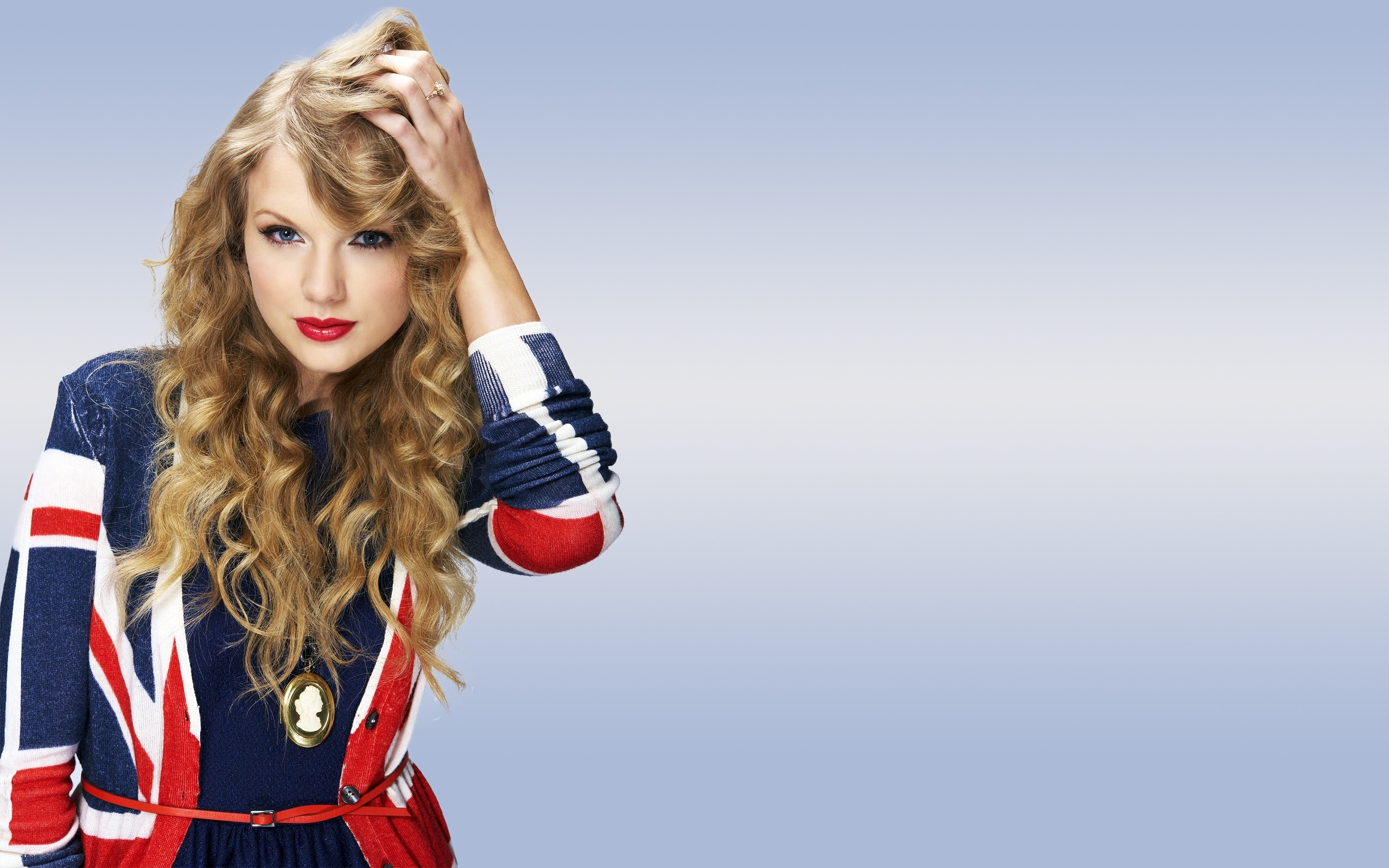 taylor swift hd desktop wallpapers | 7wallpapers