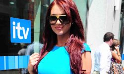 Amy Childs full hd wallpapers