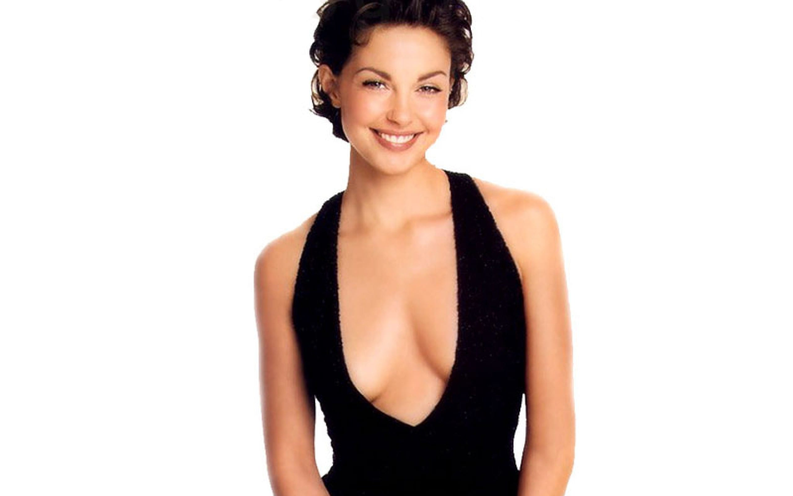 Ashley Judd Backgrounds