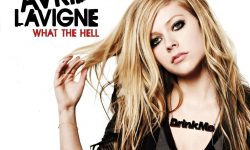 Avril Lavigne Backgrounds