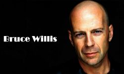 Bruce Willis Backgrounds